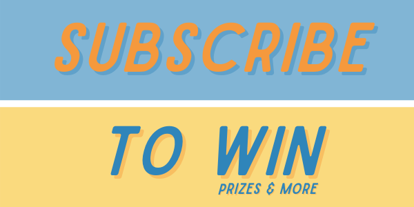 Click this link to see our subscriber benefits