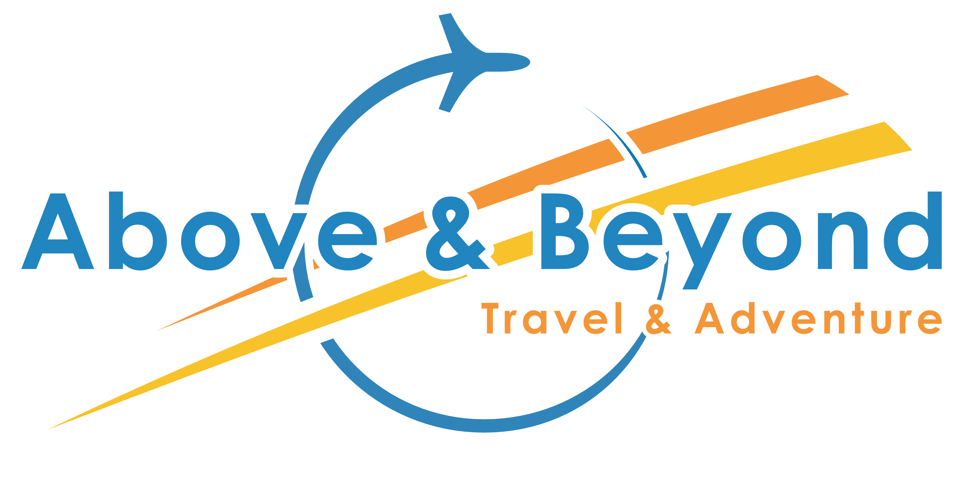 Above & Beyond Travel - The Best Way to Discover Your Perfect Holiday
