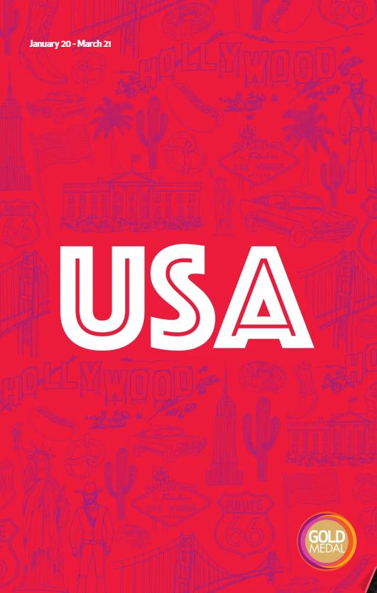 Link to Digital USA Brochure